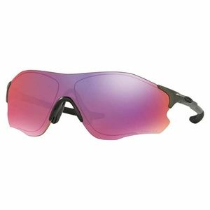 Oakley Sports Sunglasses W/Prizm Road Lens